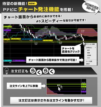 pnavi_chart_img_001.jpg