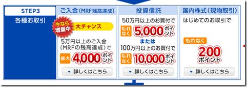 ScreenShot00018