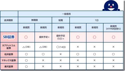 g_domestic_info150107_02_07