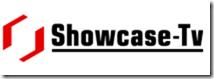 lg-showcase-tv