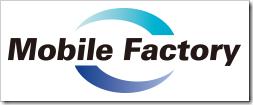 mobilefactory