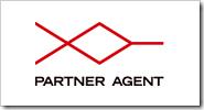 partneragent