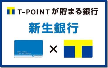shinseitpoint