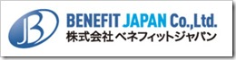 benefitjapan