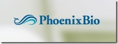 phoenixbio