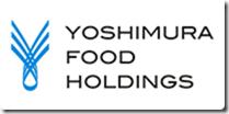 y-food-h