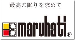 maruhachi-logo2