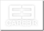 careergift