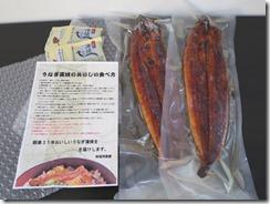 fukuchiunagi2