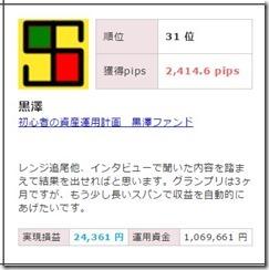 kurosawa0723