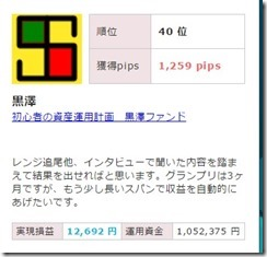 ranking40