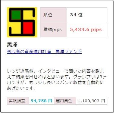 kurosawa0803