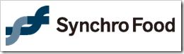 synchro-food