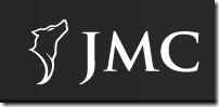 jmc-rp