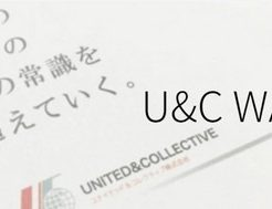 united-collective.jpg