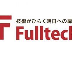 fulltech.jpg