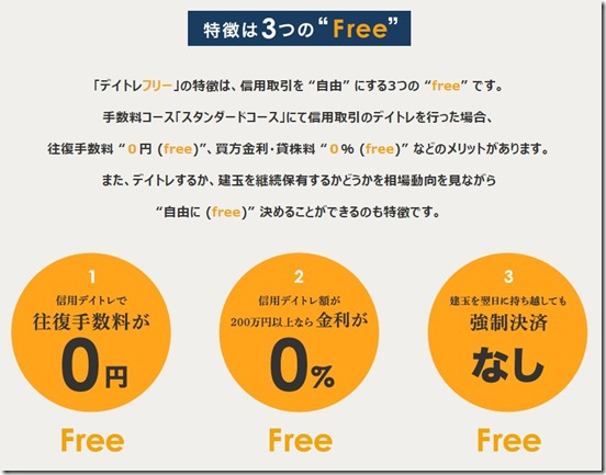 daytradefree3