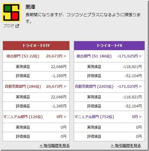 kurosawa20170831