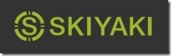 skiyaki