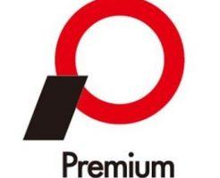 premiumgroup.jpg