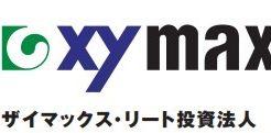 xymax.jpg