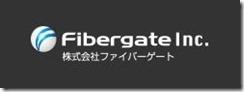 fibergate