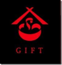 giftgroup