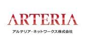arteria.jpg