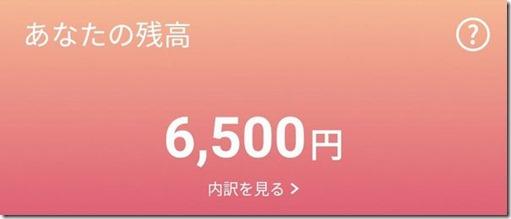 paypayzan6500