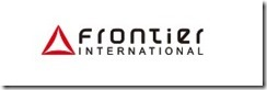 frontierinternational