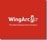 wingarc