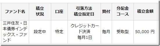 rakutentoushinkokusai