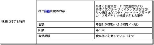 asakuma_yutai