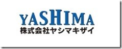 yashimaco