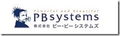 pbsystems