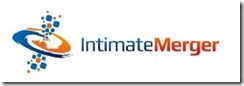 intimatemerger