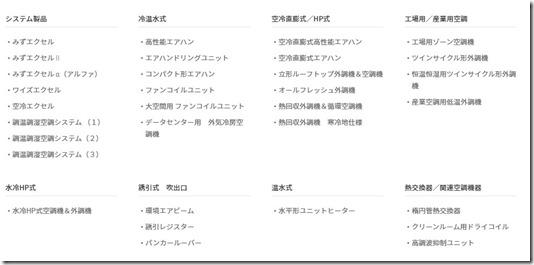 kimukoh_product
