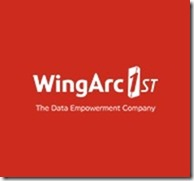 winfarc