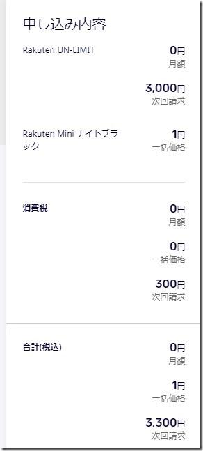 rakutenminicp6