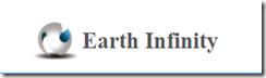earthinfinity
