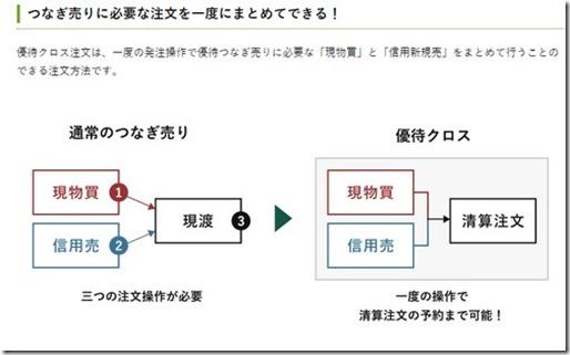crossshikumi1