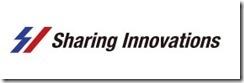 sharinginnovations