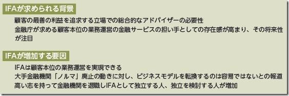 aipf_noruma