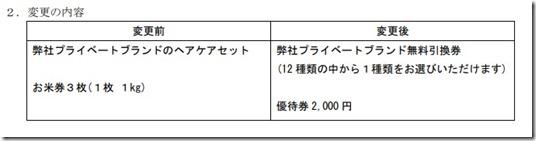 9989_202103_henkou