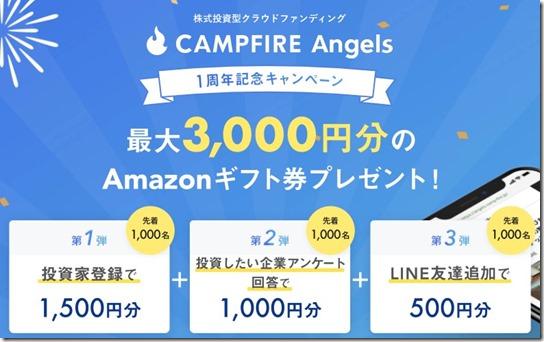 campfireangels_202107cp1